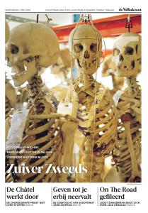 20130501 Cover Michiel Brouwer-page-001